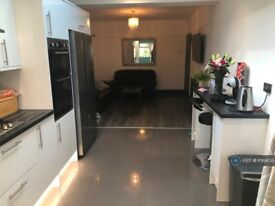 1 bedroom in Jiggins Lane, Birmingham, B32 (#1199936)