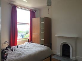 Lovely Double Room to Rent In Shared House.