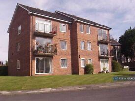 2 bedroom flat in Mayfield, Darlington, DL3 (2 bed) (#1089609)