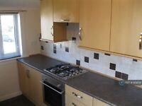 1 bedroom flat in Meldrum Road, Kirkcaldy, KY2 (1 bed) (#929258)