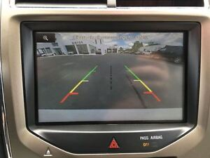 2015 Lincoln MKX AWD, NAV, Heated/Cooled Leather ... Kingston Kingston Area image 17