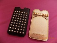 2x burberry case!New!!!!Fantastic gift!
