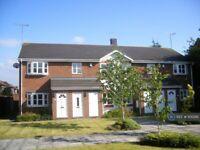 2 bedroom flat in Hunts Cross Avenue, Liverpool, L25 (2 bed) (#1100261)