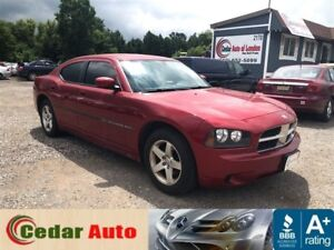 2010 Dodge Charger SE - Managers Special
