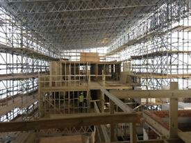 Reliable General Building Company