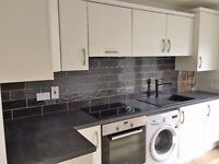 New refurbished 2 bedroom apartment in Warrenpoint, Newry