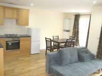 2 bed flat to rent in Hayes