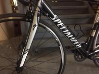 Specialized excellent condition allez 2012