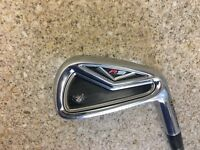 Mint Condition Taylormade R9 TP 3 Iron