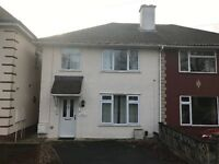 3 Bed House in Cambridges CB5 SORRY ITS LET!!