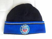Bath Rugby winter hat - NEW