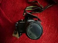 Centon camera