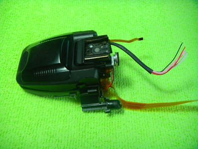 GENUINE PANASONIC DMC-FZ70 FLASH UNIT PARTS FOR REPAIR for sale  Shipping to India