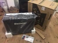 BlackStar ID:260 TVP True Valve power 60w 2x12