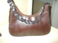 GORGEOUS HAND /SHOULDER BAG