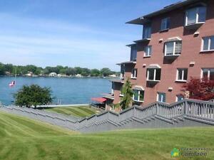 $269,000 - Condominium for sale in Corunna Sarnia Sarnia Area image 2