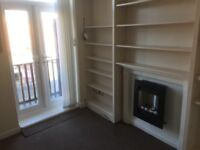 1 Bedroom Flat for rent, close to Derby City Centre