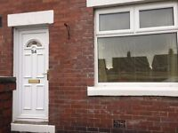 TWO BED FULLY FURNISHED HOUSE WITH FORECOURT, NEAR TO BAE
