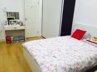 Fabulous Newly Refurbished Studio Flat located in Harrow **ALL BILLS INCLUDED** A MUST SEEN