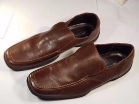 WANTED : Quality Worn Mens Shoes - Pleasant / easy / sell guaranteed - good price offerered