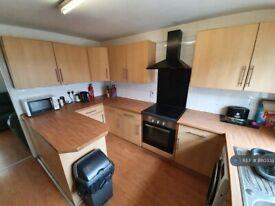 1 bedroom in Long Meadow Way, Canterbury, CT2 (#880333)