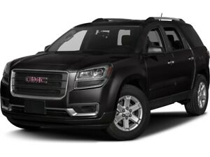 2015 GMC Acadia SLE2 FRESH STOCK | ARRIVING SOON | PICTURES T...