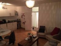 Large Room in Lovely Houseshare in Finsbury Park
