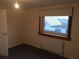 2 Bedroom Mid Terrace House for sale, front & rear enclosed gardens. Tenants currently renting house