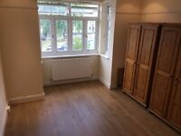 Completely refurbished flat to rent. PRIVATE LANDLORD. NO AGENCY FEES !!!!