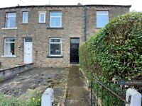 2 bedroom house in Pyenot Hall Lane, Cleckheaton, BD19 (2 bed) (#1132524)