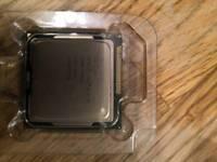 i5 3570k CPU never coverlocked