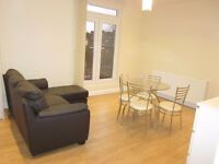Stunning Two bedroom apartment to rent, Norbury, £1050 pcm.