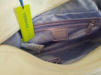 Brand new handbag with tags