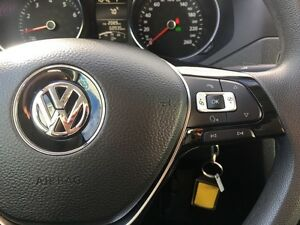 2015 Volkswagen Jetta Trendline *HEATED SEATS* Kitchener / Waterloo Kitchener Area image 15