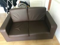 2 seater and 3 seater - NEED GONE