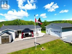 51 Branscombe Lane Hampton, New Brunswick