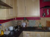 For Rent: Lovely 2 double bedroom, furnished flat, St. Andrews (no agency fees)