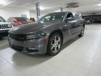 2015 Dodge Charger SXT PLUS AWD *TOIT/ECRAN TACTIL*