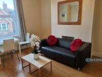 1 bedroom flat in Farnham Road, Guildford, GU2 (1 bed) (#1200924)