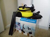 Multi Purpose Steam Cleaner
