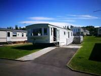 🏖️🏖️ Craig Tara Caravan to hire at Haven in Ayr 🏖️🏖️