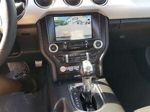 2016 Ford Mustang GT PREMIUM 5.0L H.O. Belleville Belleville Area image 12