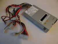 FSP FSP250-50GUB 1U 250W Power Supply