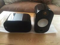 Monitor Audio Apex A10 pair