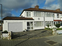 The BEST PRICED 2 single rooms. Edmonton Green station, zone 4