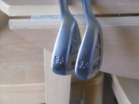 CLEVELAND RTX 2.0 GOLF WEDGE SET FOR SALE