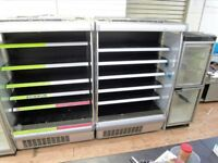 fridge shelfs