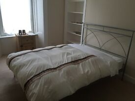 Double Room to rent close to city center