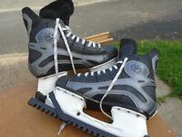 Ice Skates Adult size 10