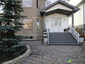 $865,000 - 2 Storey for sale in Ritchie